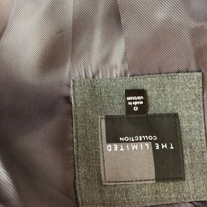 The Limited Jackets & Coats - Blazer